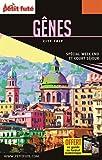 Guide Gênes 2017 City trip Petit Futé