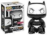 Funko - Figurine DC Heroes - Batman Negative Exclu Pop 10cm - 0889698128155