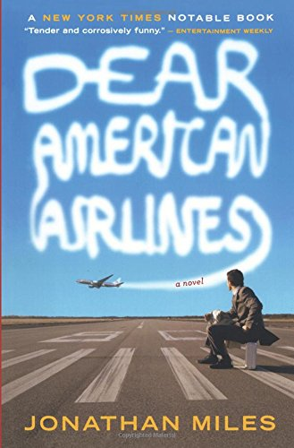 dear-american-airlines-a-novel