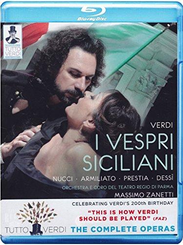 giuseppe-verdi-i-vespri-siciliani