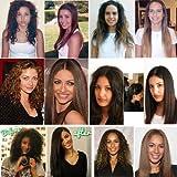 Brasilianische Keratin INVERTO Haarglättung Glättung Behandlung Blowout hair treatment 1x100ml+2x120ml Kit