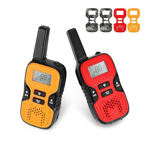 lightwish-kids-portable-mini-walkie-talkie8-channels-pmr446-free-license-2way-radios-intuitive-lcd-d