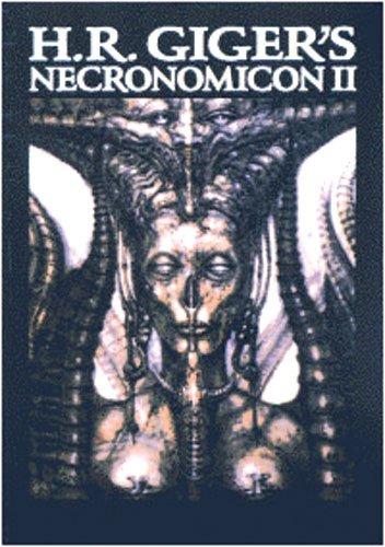 h-r-gigers-necronomicon-ii