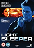 Light Sleeper [DVD]
