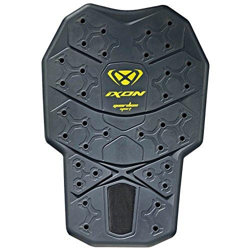 Protezione schiena Ixon Guardian Sport, CE liv.1 taglia M