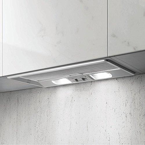 Aluminium Large Mesh Filter For RANGEMASTER Cooker Hood Vent Fan 90cm