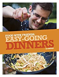 Easy-Going Dinners