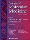 Scarica Libro Principles of Molecular Medicine 2nd second 2006 edition published by Humana Press 2006 Hardcover (PDF,EPUB,MOBI) Online Italiano Gratis