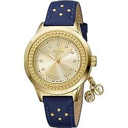 Reloj Ferre Milano para Mujer FM1L045L0021