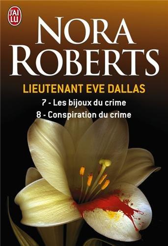 """<a href=""""/node/22317"""">Les bijoux du crime, Conspiration du crime</a>"""