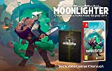 Moonlighter (Nintendo Switch) (New)