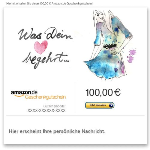 amazonde-gutschein-per-e-mail-amazon-fashion