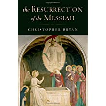 The Resurrection of the Messiah