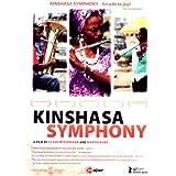 Kinshasa Symphony : Symphonie n° 9 de Beethoven. Diangienda.