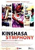 Kinshasa Symphony : Symphonie n° 9 de Beethoven. Diangienda. [Reino Unido] [DVD]