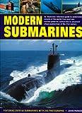 Modern Submarines
