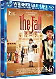 The Fall [Francia] [Blu-ray]