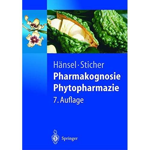 physik und arzneiformelehre kurzlehrbuch und prfungsfragen fr pharmazeuten
