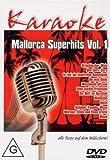 Karaoke - Mallorca Superhits Vol. 1