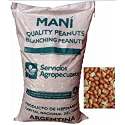HUGE 25KG PEANUTS WILD BIRD PREMIUM QUALITY FOR GARDEN FEEDERS TABLES WILDLIFE