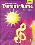 ISBN 3940069604