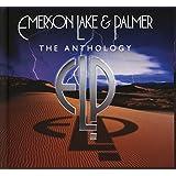Anthology (1970-1998)