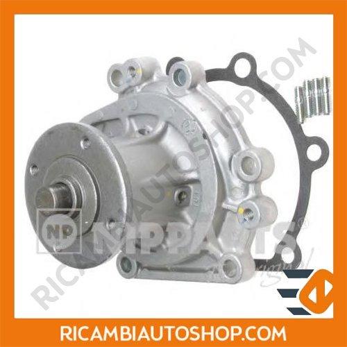 Nipparts J1512032 Pompe à eau