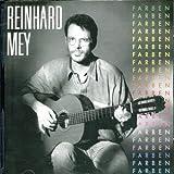 Farben by Reinhard Mey (1990-04-15)