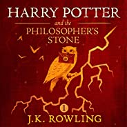 Harry Potter and the Philosopher's Stone, Bo