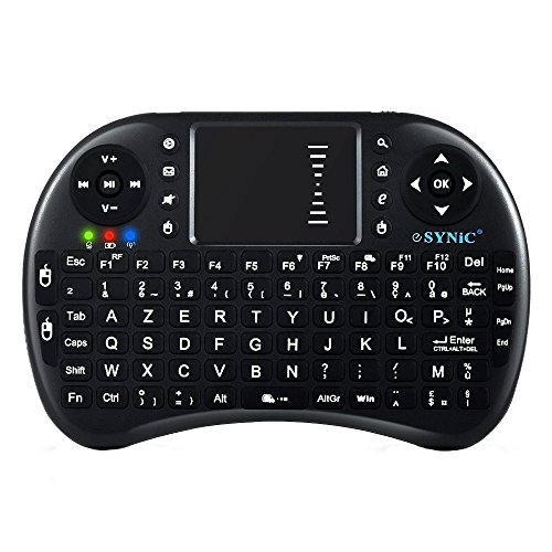 esynic-mini-clavier-sans-fil-telecommande-tacticle-24g-avec-trackpad-xbmc-androide-pour-dongle-box-g