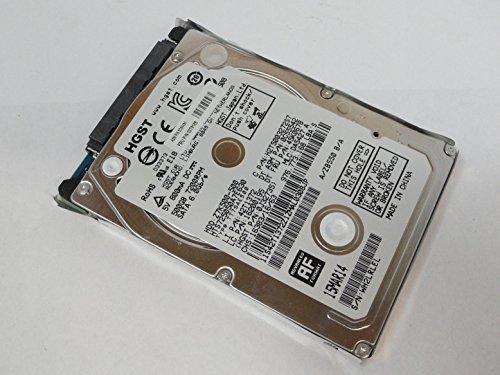 Lenovo HDD 500GB 2.5 Inch 7200RPM SATA2, 45K0678, 03T8189 (2.5