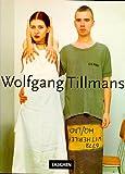 Tillmanns: Engl. /Dt. /Franz. (Fotoreihe) - Simon Watney