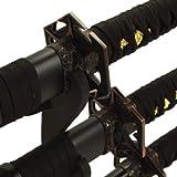 DerShogun Ninja Schwert Set -