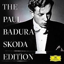 The Paul Badura-Skoda Edition