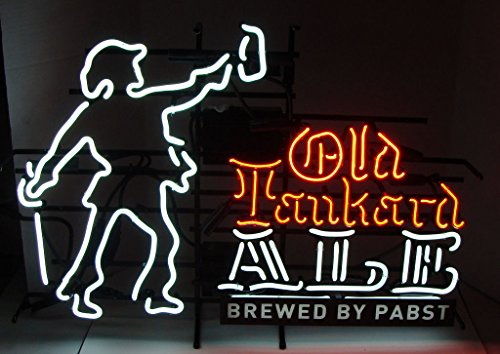 pabst-blue-ribbon-old-tankard-ale-neon-sign-24x20-inches-bright-neon-light-display-mancave-beer-bar-