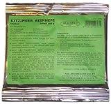 Produkt-Bild: Kitzinger Reinhefe 100 g - Trockenhefe zur Weinherstellung