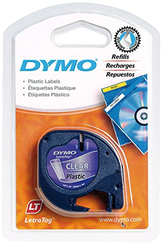 dymo-letratag-plastic-label-tape-12-mm-x-4-m-roll-clear