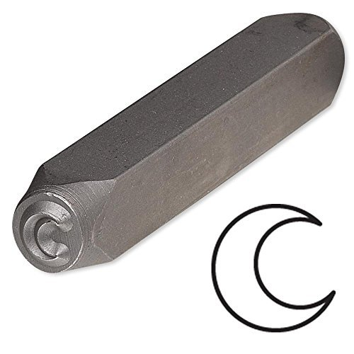 crescent-moon-steel-design-stamp-punch-tool-to-embellish-metal-plastic-jewelry-blanks-clay-by-bedazz