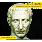 Jules César (Livre audio) 2 CD-audio