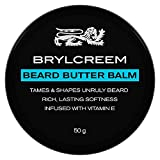 #10: Brylcreem Beard Butter Balm, 50 gm