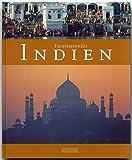 Faszinierendes INDIEN (mit über 110 Fotos) (Faszination)
