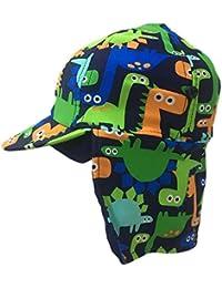Amazon.it  cappellini per neonati - Cappelli e cappellini ... a6db341c9510