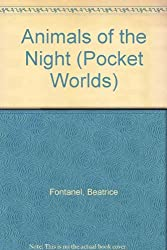 Animals of the Night (Pocket Worlds)