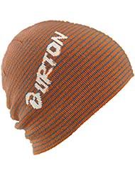 Burton Jungen Marquee Beanie Mütze