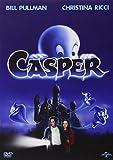 Casper-Edicion Especial [DVD]