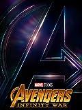 Avengers: Infinity War [dt./OV]