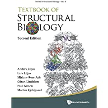 Textbook of Structural Biology (Second Edition): 8 (Series in Structural Biology)