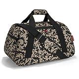 Reisenthel activitybag Sporttasche Reisetasche Saunatasche - Farbe , Dekor zur Auswahl