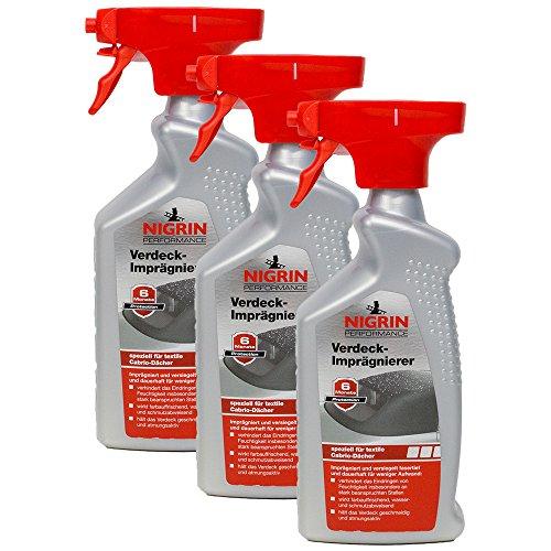 3x-nigrin-74183-performance-verdeck-imprgnierer-500-ml