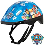 Kids helmet 52-56cm i360 Paw Patrol Helmet for kids - Bike,...